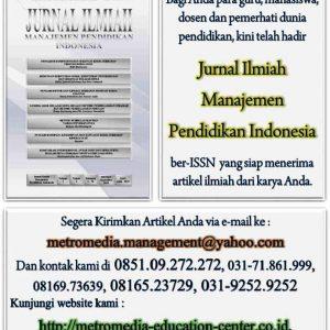 No Telepon Penerbit Buku, Alamat Penerbit Buku Surabaya