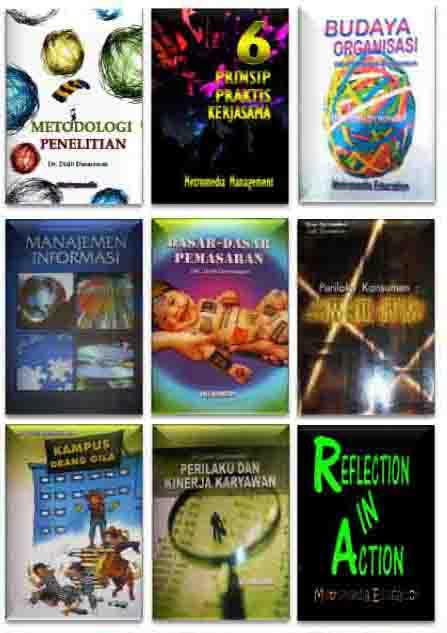metromedia education telah menerbitkan berbagai buku ber ISBN yang telah tersebar distribusinya di berbagai wilayah di indonesia sejak tahun 2007 (surabaya, jakarta, bandung, bogor, jawa timur, jawa barat, mojokerto, jogja, jombang, pasuruan, malang, sidoarjo, ponorogo, madiun, probolinggo, trenggalek, nganjuk, solo, semarang, blitar, kediri, tulungagung, ngawi, pacitan, pacet, trawas, madura, bangkalan, sumenep)
