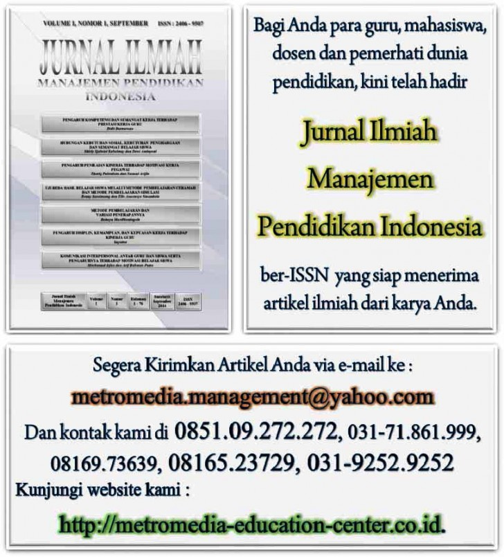 Permalink to Contact Person