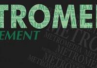 Banner Metromedia